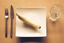 Diet recipes / Healthy, good diet recipes