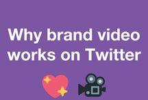 Il video web world