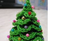 crochet&knit_christmas