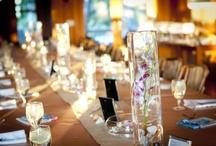 Wedding-Captiva