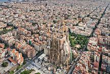 Spain 2017
