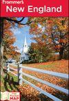 Travel - New England