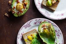 Jumpstart Your Morning with American Egg Board and Women's Health / FIT IS THE NEW SKINNY! Get inspired :) --- I'm pinning for a chance to win the prize in the Jumpstart Your Morning Contest with American Egg Board & Women's Health! / by Ryan Eisenacher