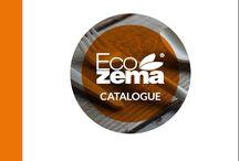 Compostable Tableware Catalogue / Catalogo di piatti, posate e bicchieri biodegradabili e compostabili. Catologue for our biodegradable and compostable plates, bowls, cutlery and drinking cups.