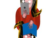 illustrations_