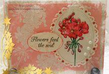 Belinda Shupe - SNS Designer / http://www.belinda-lovestamping.blogspot.com/
