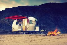 Airstream Camper Love / CampingRoadTrip.com makes planning a camping or RVing trip quick & easy. Explore 19,000 campgrounds, RV parks and resorts including campground reviews, photos, an app and so much more!