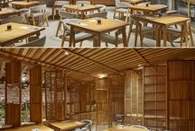 japanese bar/resto