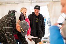 Multivan Kitesurf Masters Usedom 2017 / Vom 28.04 - 30.04.2017 finden die Kitesurf Masters auf Usedom statt. Hier immer die aktuellen Fotos.