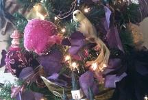 Holiday Favorites / by Kala Ambrose