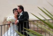 orange county weddings - FULL FILMS!
