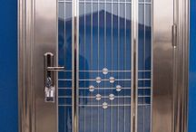 Security Steel Door - Elephas Door / Elephas Door is the leading brands in security steel doors in Pune, India. Every home secured with our security steel doors & Become customers first choice over years. http://elephasindia.com/about-us/
