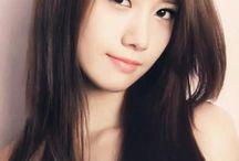 Im Yoon-Ah (임윤아)