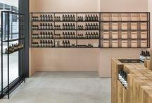 interiors_retail