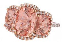 Cij jewelry