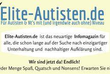 www.elite-autisten.de