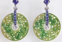 Liberty juwelry
