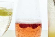 Ital / drink