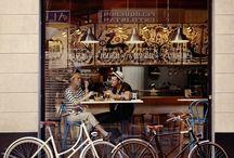cafe-bars