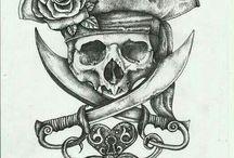 ideas para tattoos