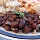 Recipes: Beans