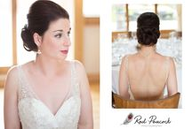 Styled Shoot for Exceptional Designs / Beautiful bridal accessories ♥
