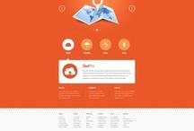Best practice Joomla! / Novità e buone pratiche dal mondo Joomla!