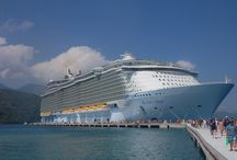 RCCL Allure of the Seas