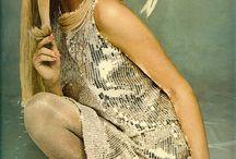 A/W 1967