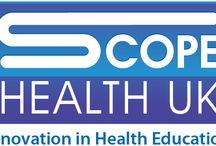 19th TECNA COURSE 18 NOV 2016 / A course dedicated for endoscopy nurses and Health Care Assistants