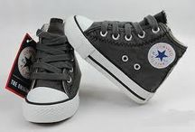 my son shoes
