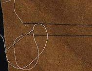 Quilltechniken