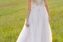 Weddings / All about weddings
