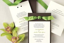 Eveys wedding Ideas