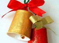 Christmas for A