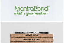 MantraBands