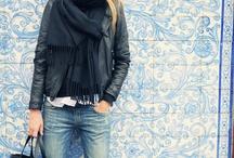 Style...Camilla Pihl // Scandinavian style... / Camillapihl.no //  / by S.i.m.p.l.e...