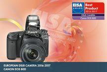 Digital Camera News / Digital cameras.