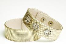 Laoni - Bracelets
