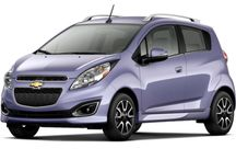 http://nissanrelease.com/2014/12/2015-chevrolet-spark-review-design-spec-release-date-and-price.html
