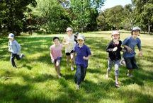 For Kids / Things to do and see at Sydney Living Museums