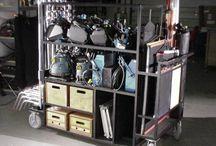 Witolda - storage