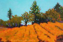 Karen Lynn Ingalls Art