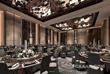 Ayan's ballroom