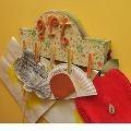 Kids Art Work / by Sharon Yates Mayhack