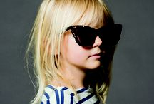 Kid-Oh! / My Kid is cooler than yours