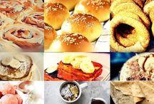 Ιδεες για πρωινο