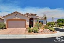Sun City Palm Desert Homes For Sale / Homes for Sale In Sun City CA http://psagent.com/SunCityPalmDesert/PalmDesert/Neighborhood/HomesForSale