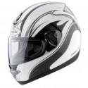 Motorcycle and Racing Helmets
