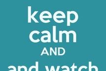 H2o: just add water / Allt och lite mer om världens bästa serie